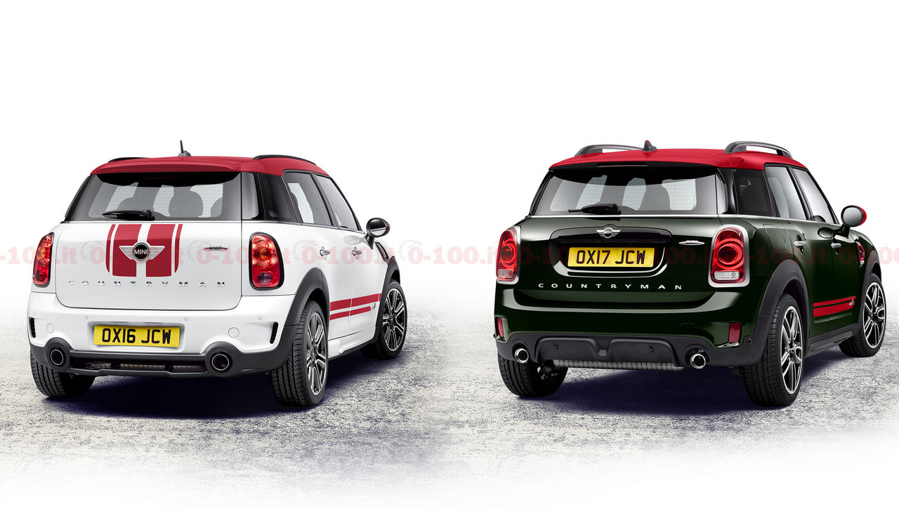 mini_countryman_john-cooper-works_0-100_20
