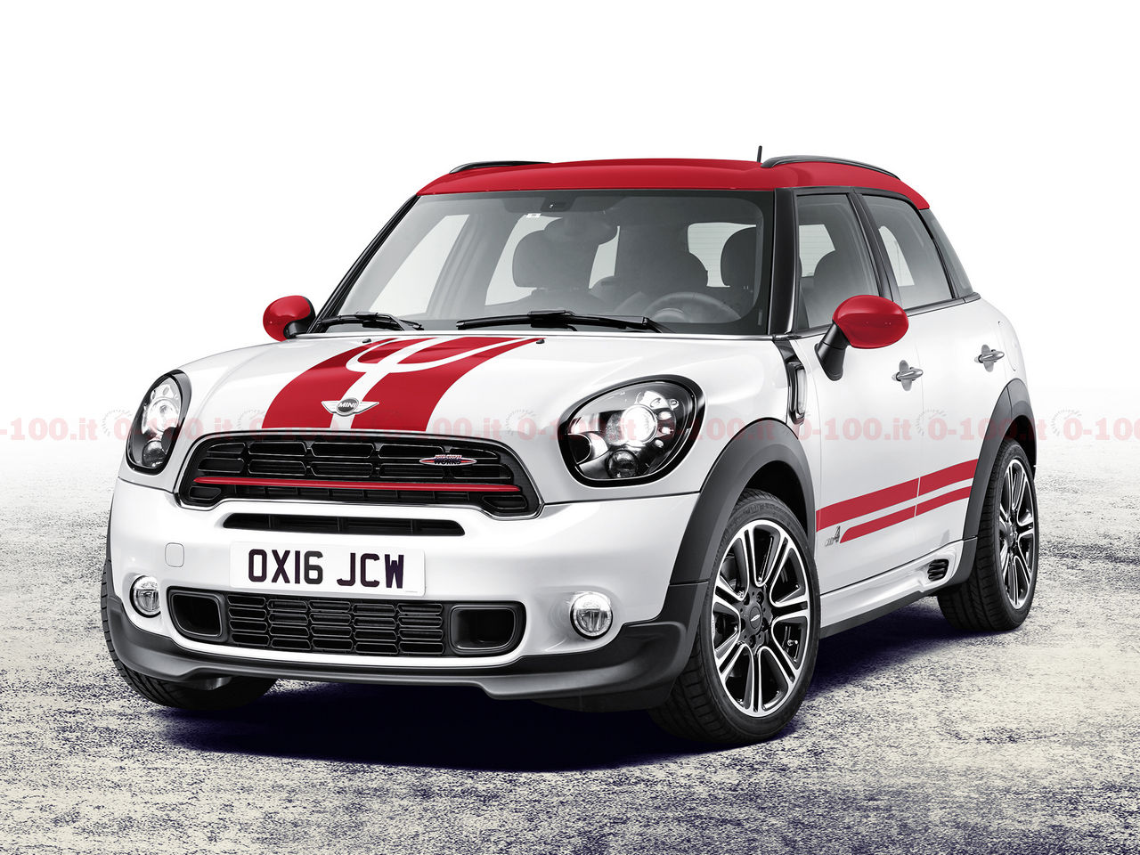 mini_countryman_john-cooper-works_0-100_21