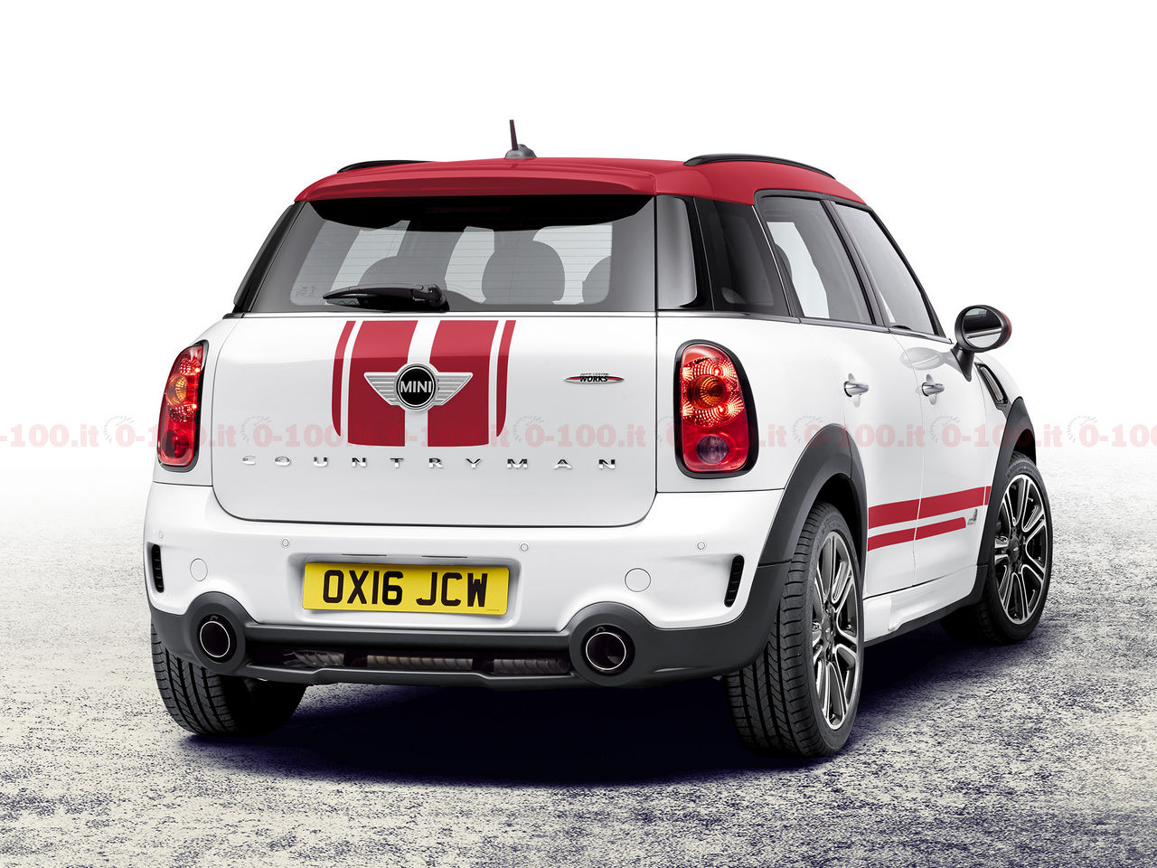 mini_countryman_john-cooper-works_0-100_22