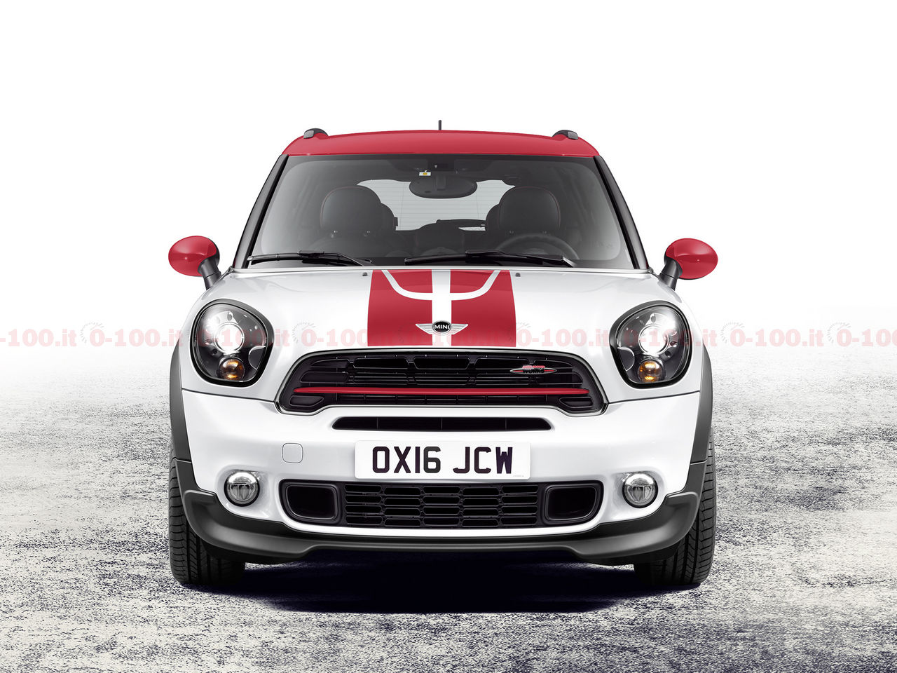 mini_countryman_john-cooper-works_0-100_23