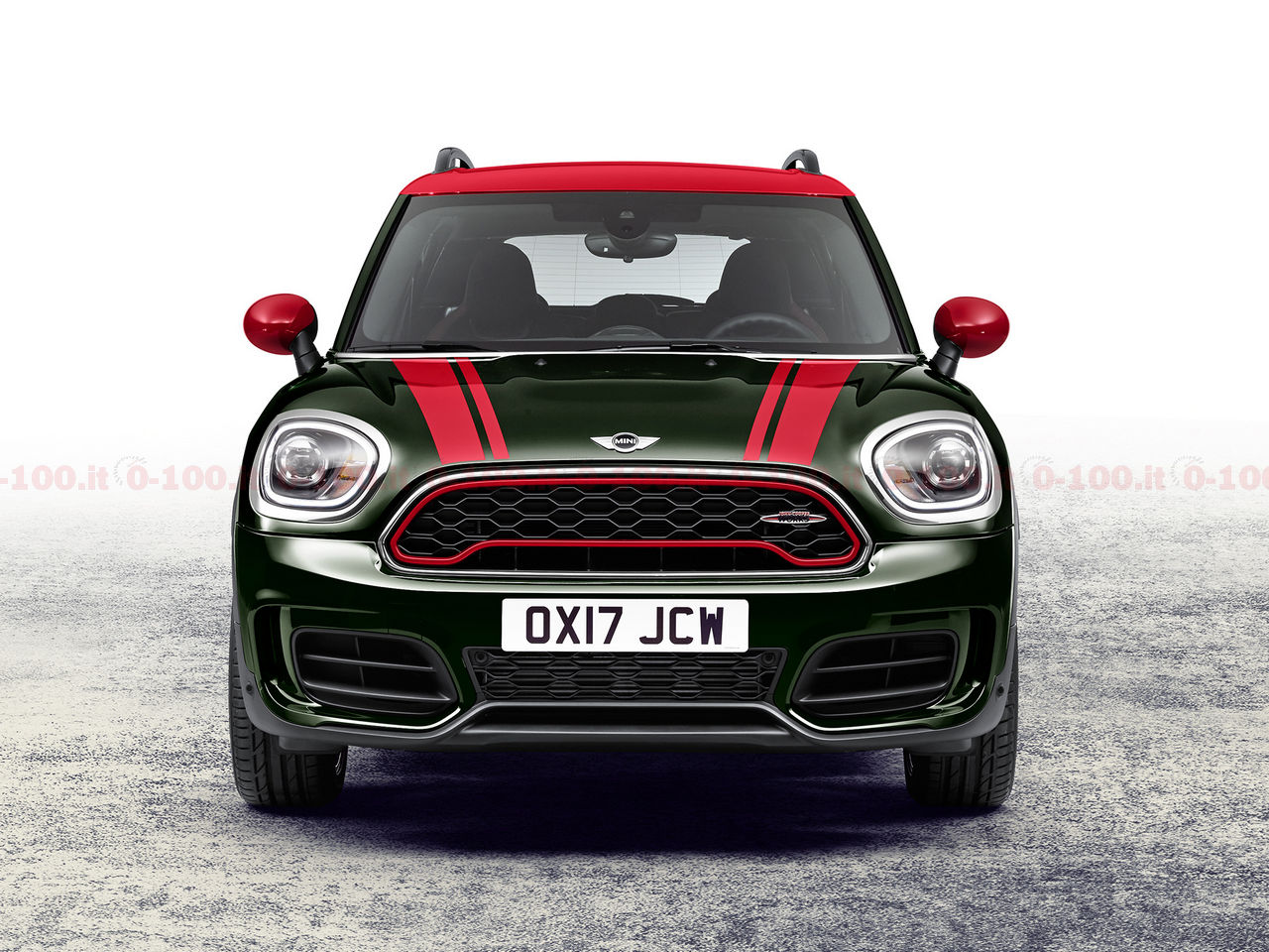 mini_countryman_john-cooper-works_0-100_3