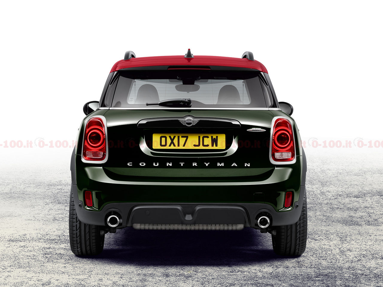 mini_countryman_john-cooper-works_0-100_4