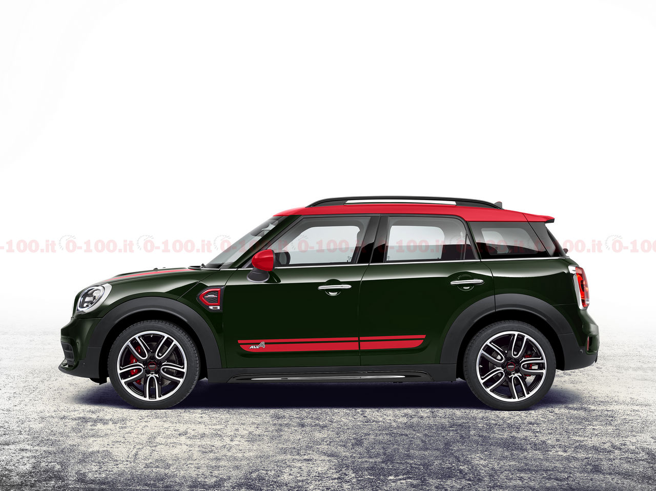 mini_countryman_john-cooper-works_0-100_5