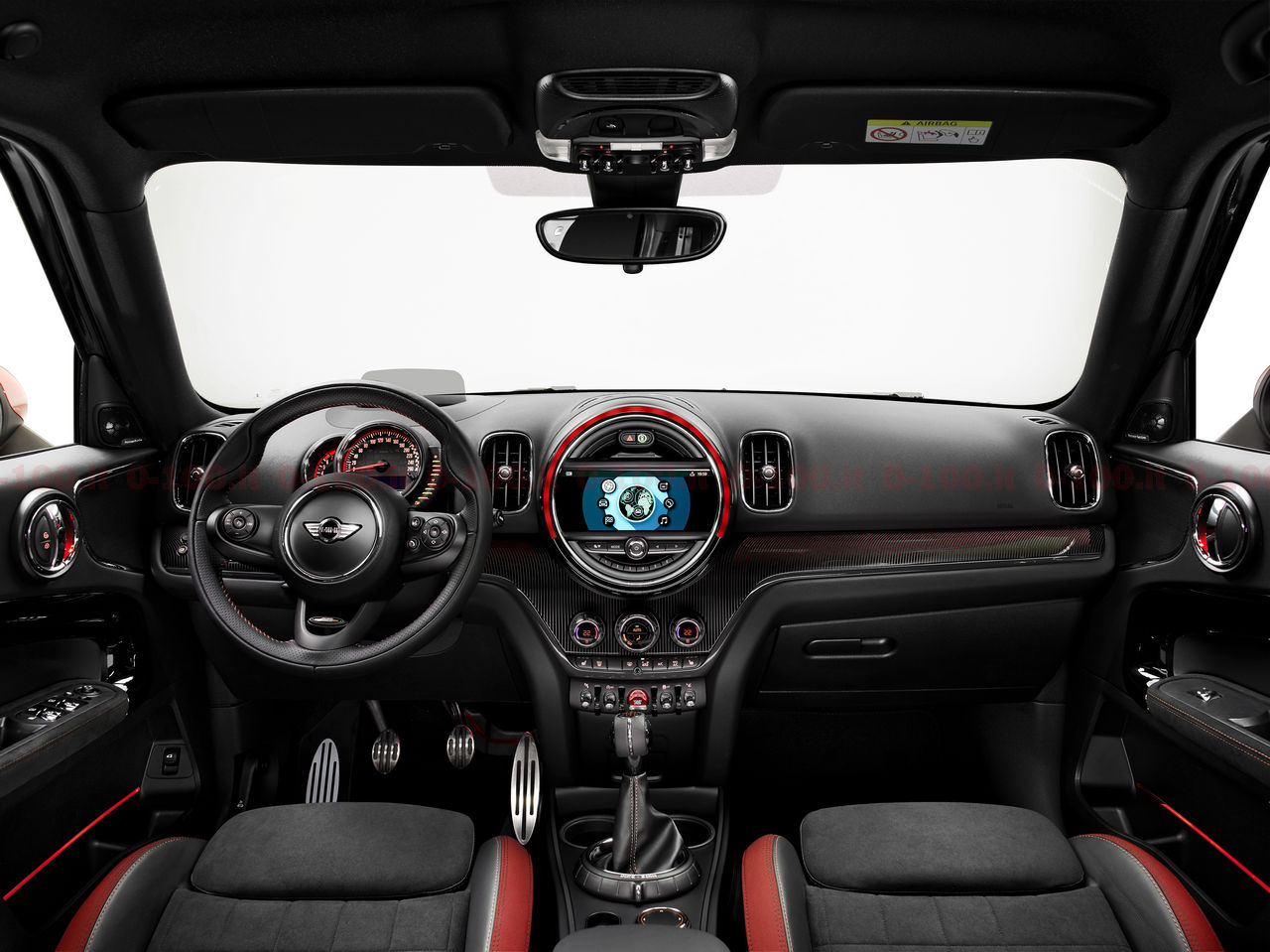 mini_countryman_john-cooper-works_0-100_7