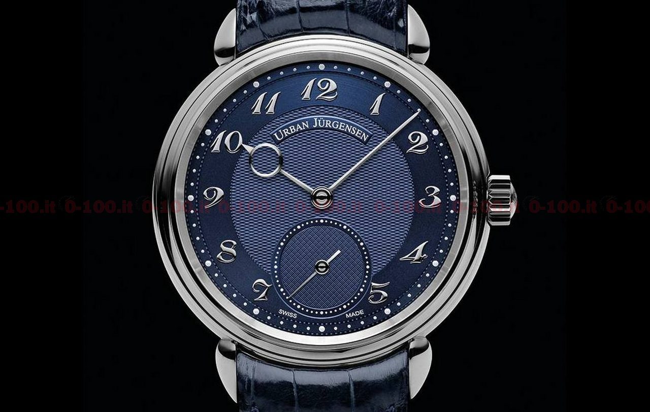 anteprima-baselworld-2017-urban-jurgensen-reference-1140-pt-blue-limited-edition-prezzo-price_0-1001