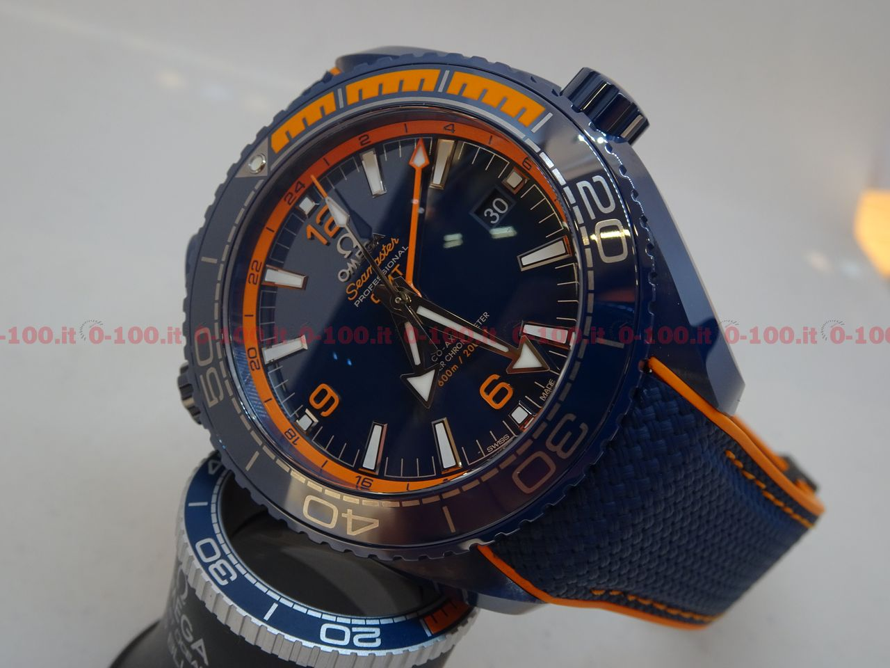 baselworld-2017-OMEGA SEAMASTER PLANET OCEAN BIG BLUE-diver- -prezzo-price_0-1004