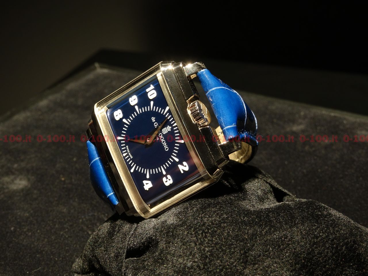baselworld-2017-de GRISOGONO NEW RETRO N07- -prezzo-price_0-1002