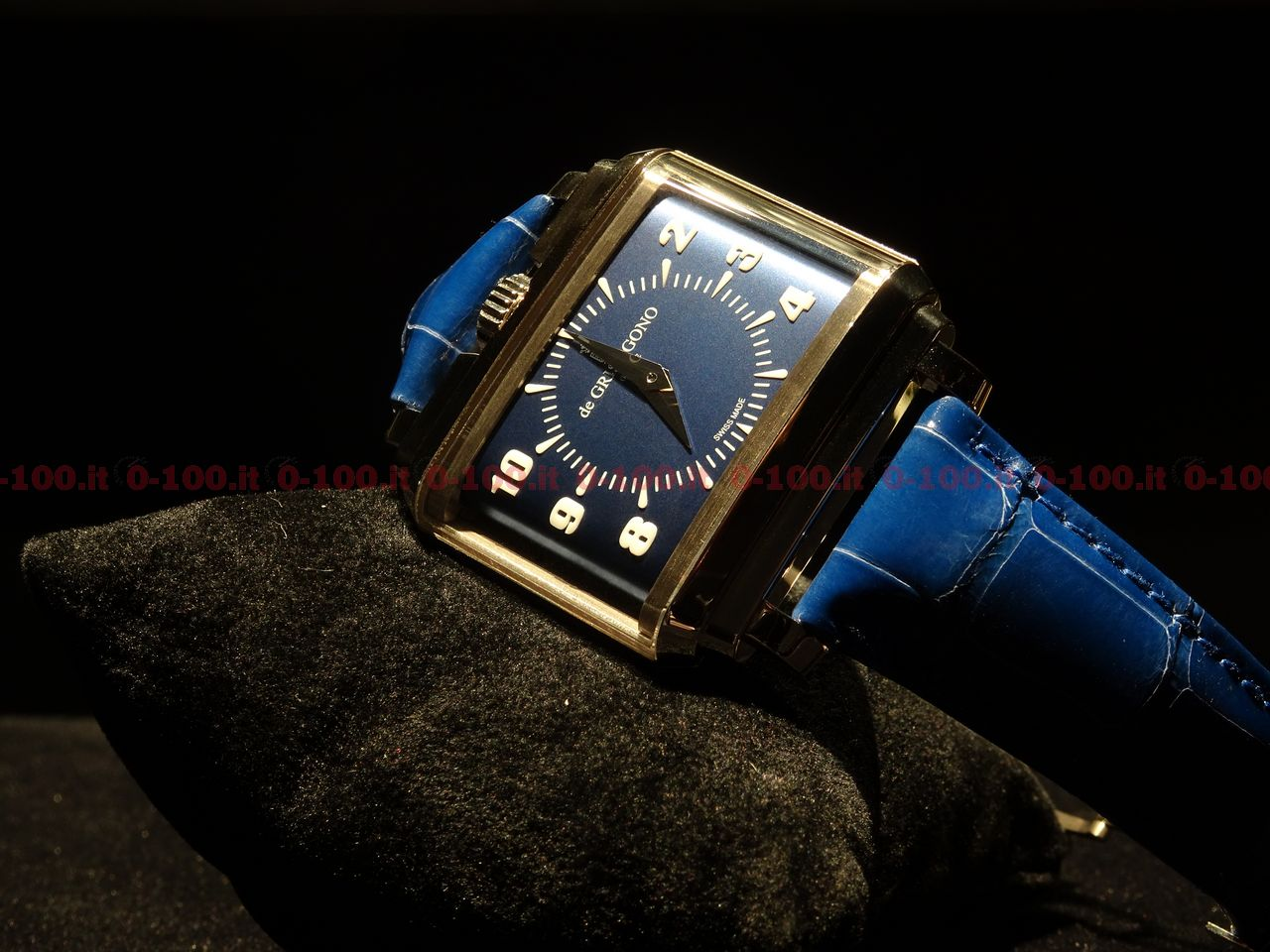 baselworld-2017-de GRISOGONO NEW RETRO N07- -prezzo-price_0-1004