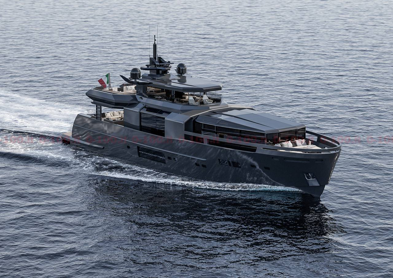 A100+ by Arcadia Yachts-hot-lab_0-1001