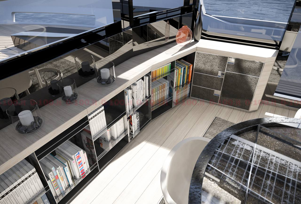 A100+ by Arcadia Yachts-hot-lab_0-10017