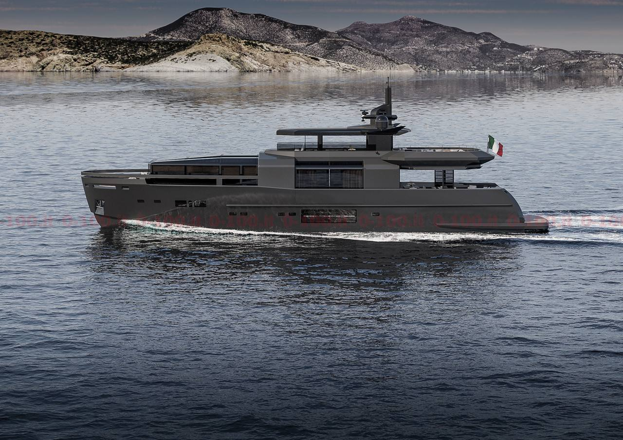 A100+ by Arcadia Yachts-hot-lab_0-1002