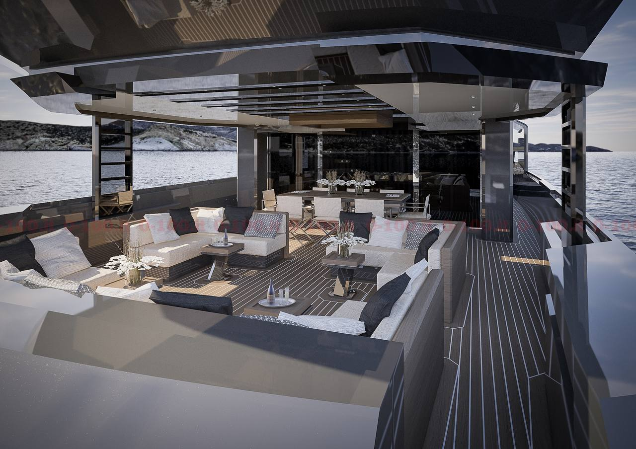 A100+ by Arcadia Yachts-hot-lab_0-10021
