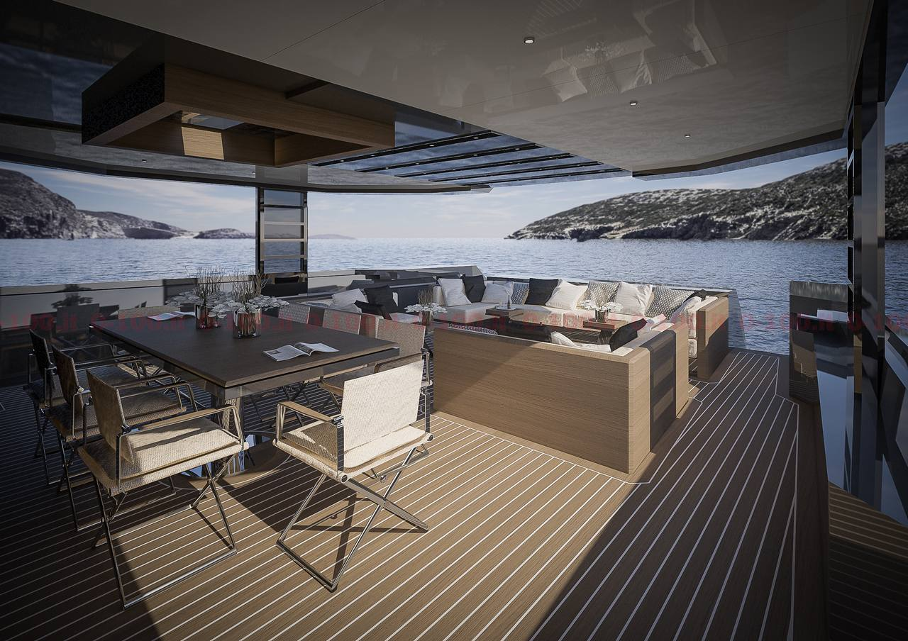 A100+ by Arcadia Yachts-hot-lab_0-10022
