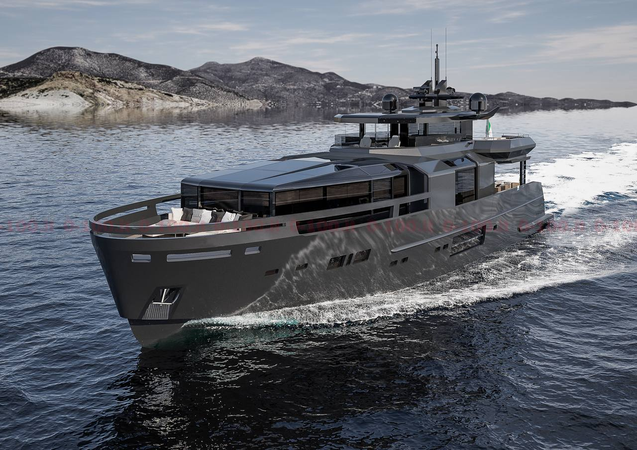 A100+ by Arcadia Yachts-hot-lab_0-1003