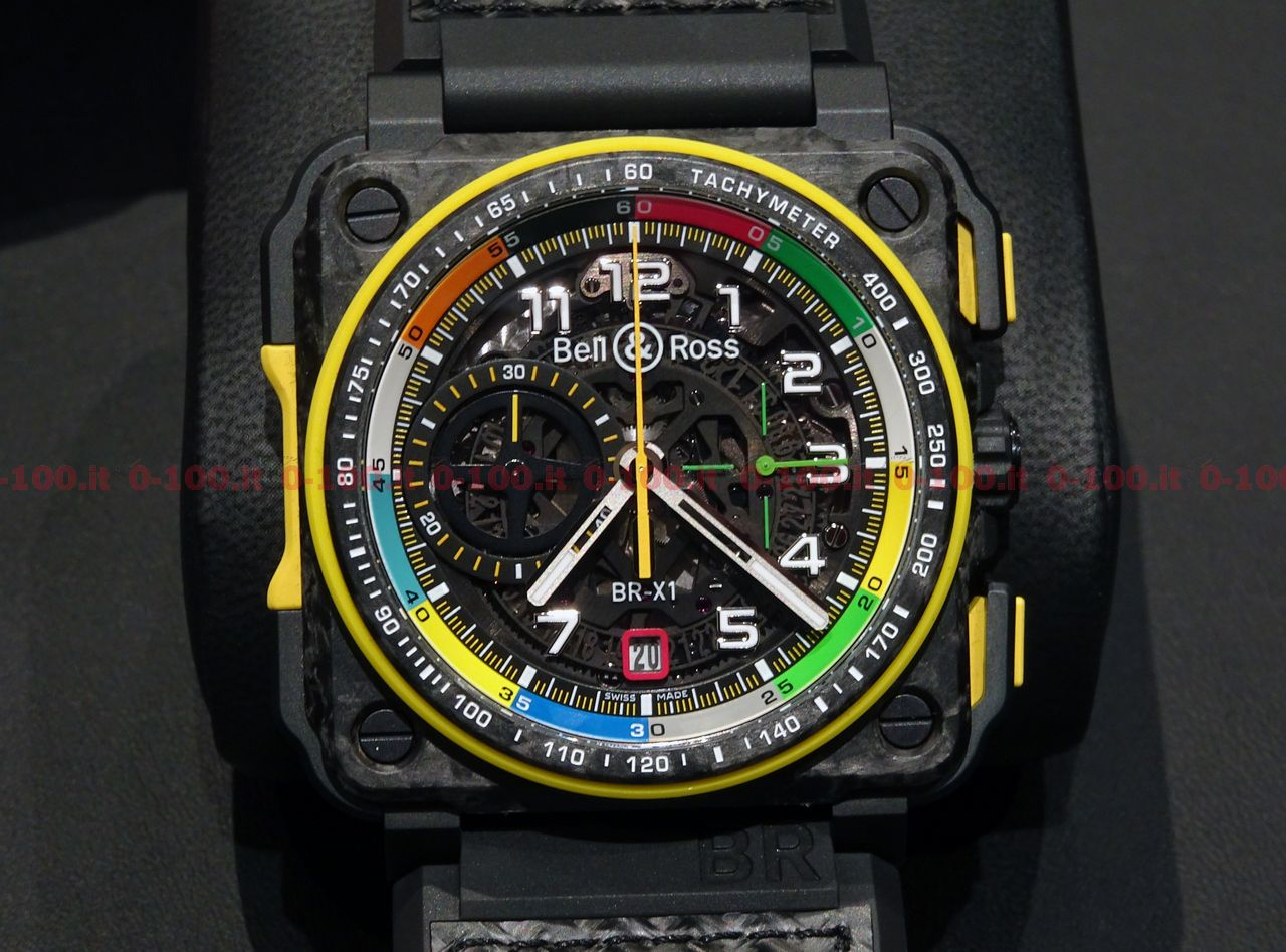 baselworld-2017-BELL & ROSS BR X1 R.S.17- -prezzo-price_0-1005
