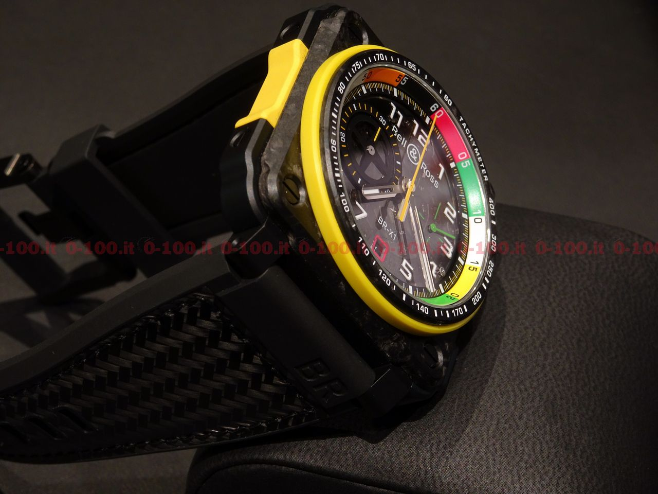 baselworld-2017-BELL & ROSS BR X1 R.S.17- -prezzo-price_0-1006