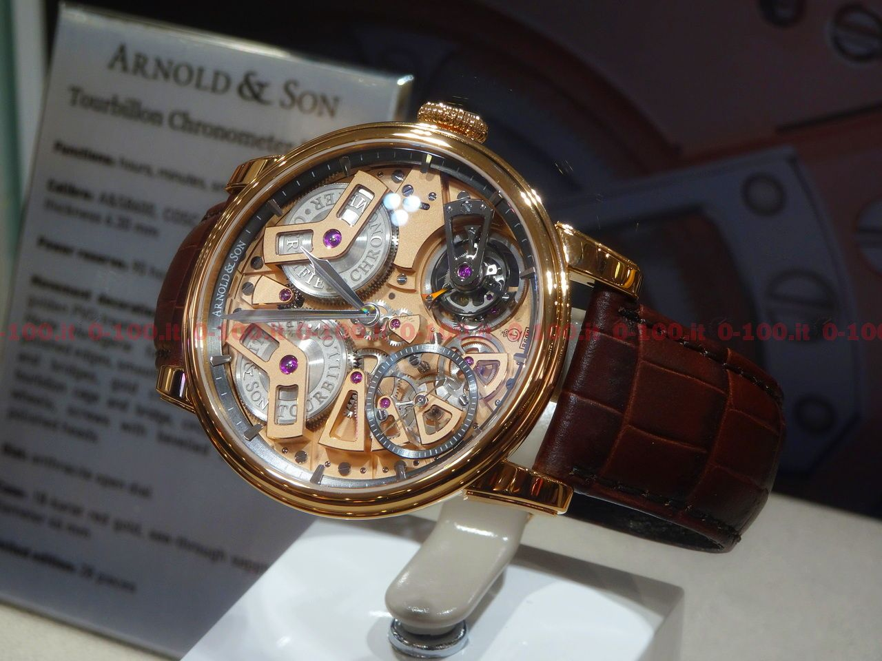 baselworld_2017_tourbillon_arnold_son_0-100_1