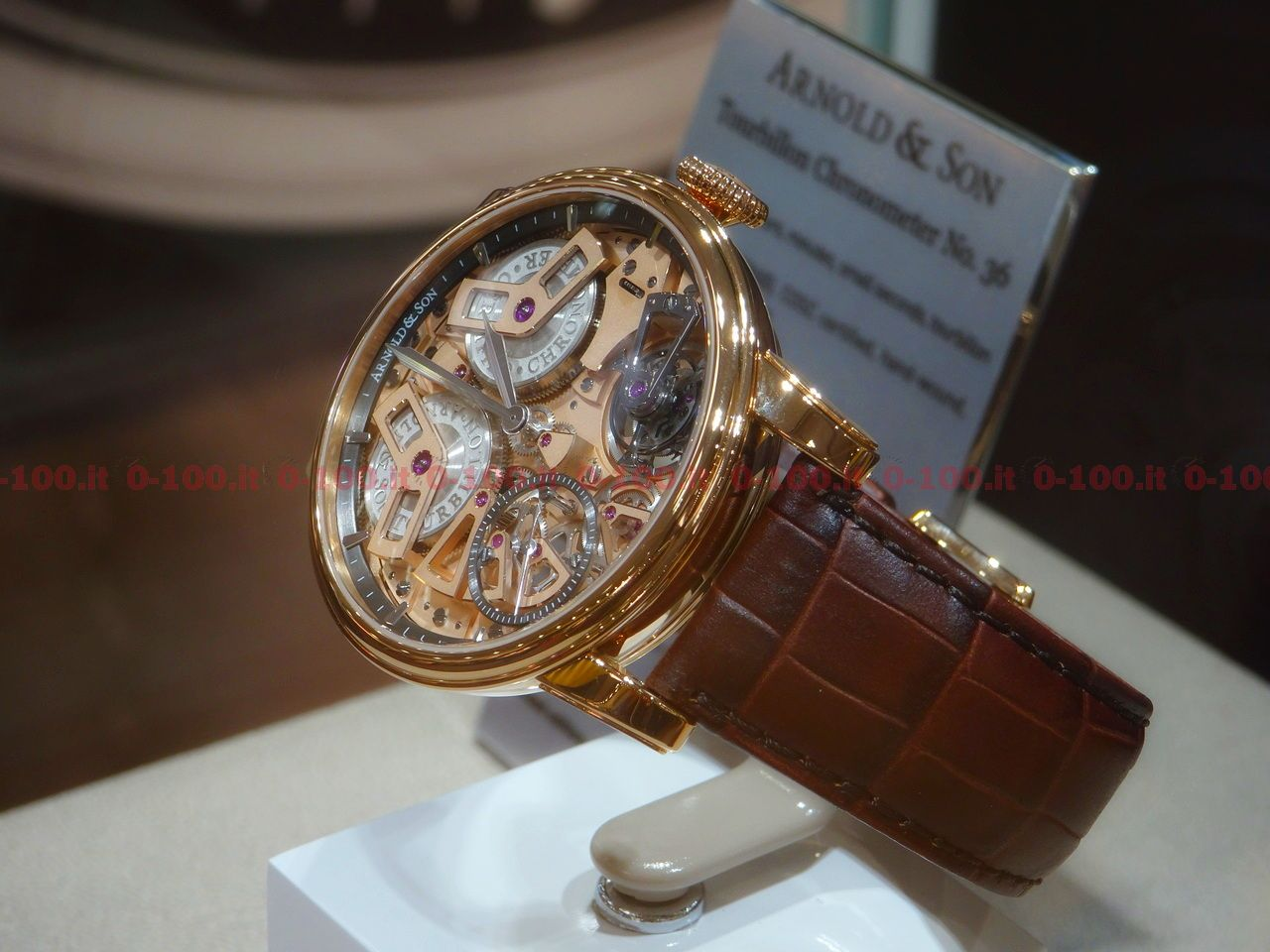 baselworld_2017_tourbillon_arnold_son_0-100_2