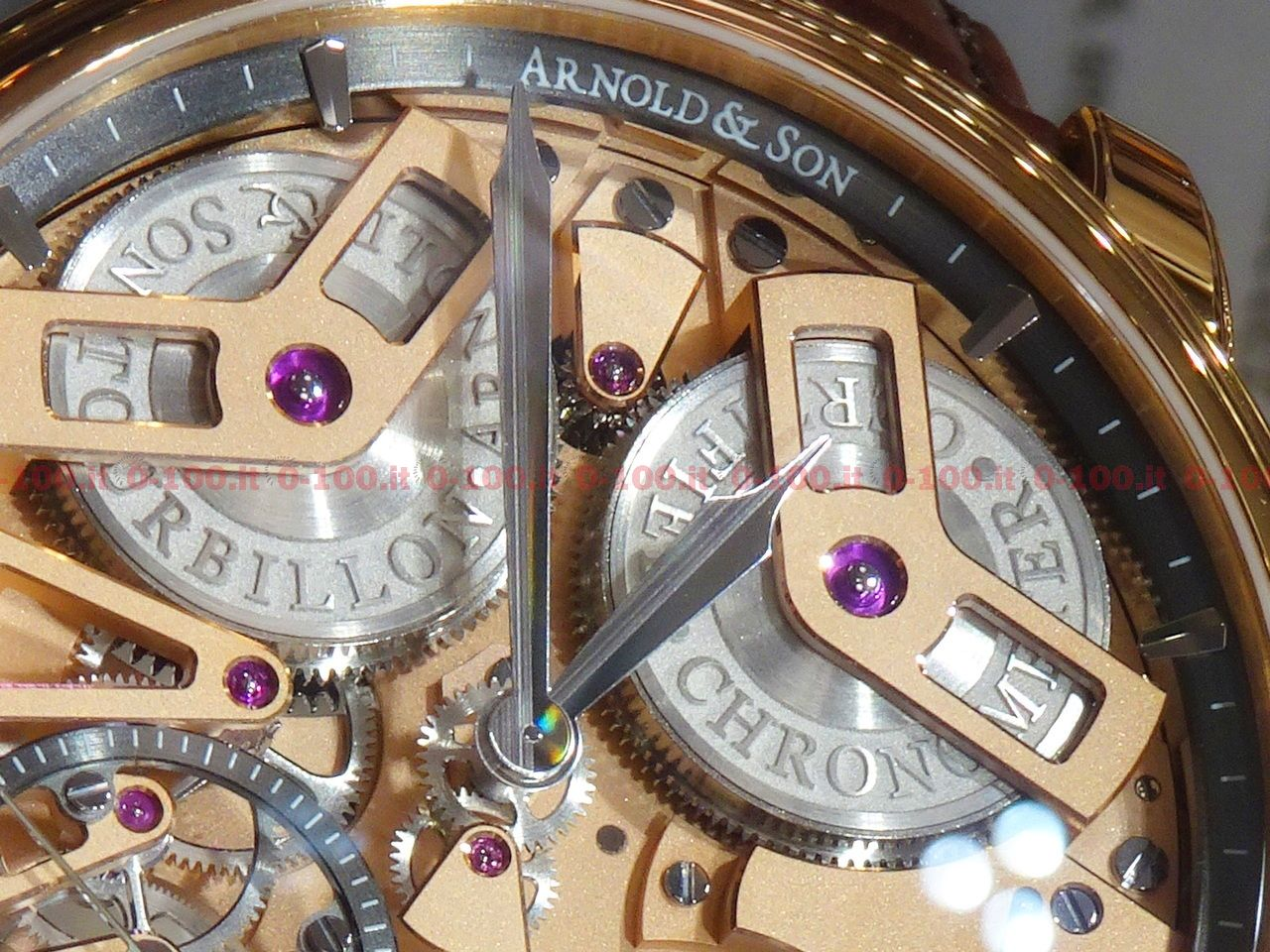 baselworld_2017_tourbillon_arnold_son_0-100_4