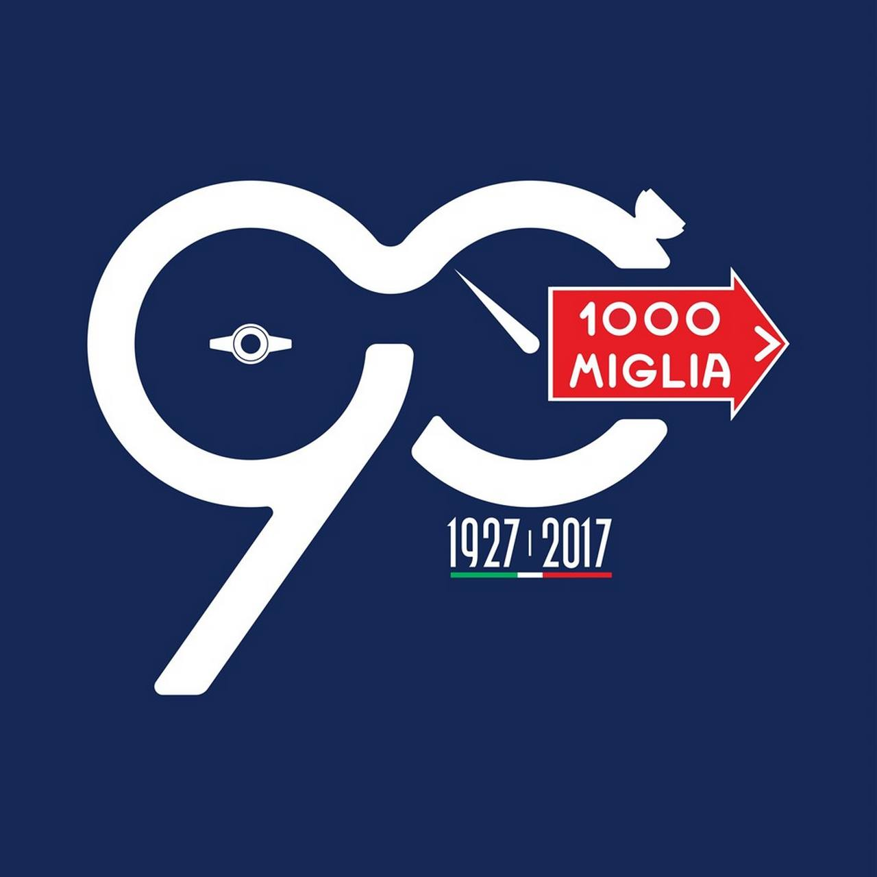 mille-miglia-2017-road-map-percorso-logo-trade-mark_0-1001