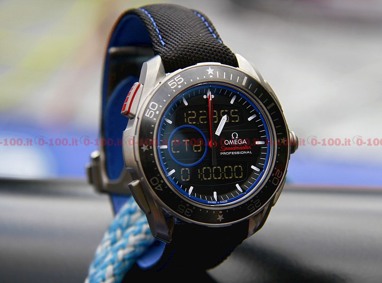 omega-speedmaster-x33-regatta-team-tilt-gc32_0-100-15
