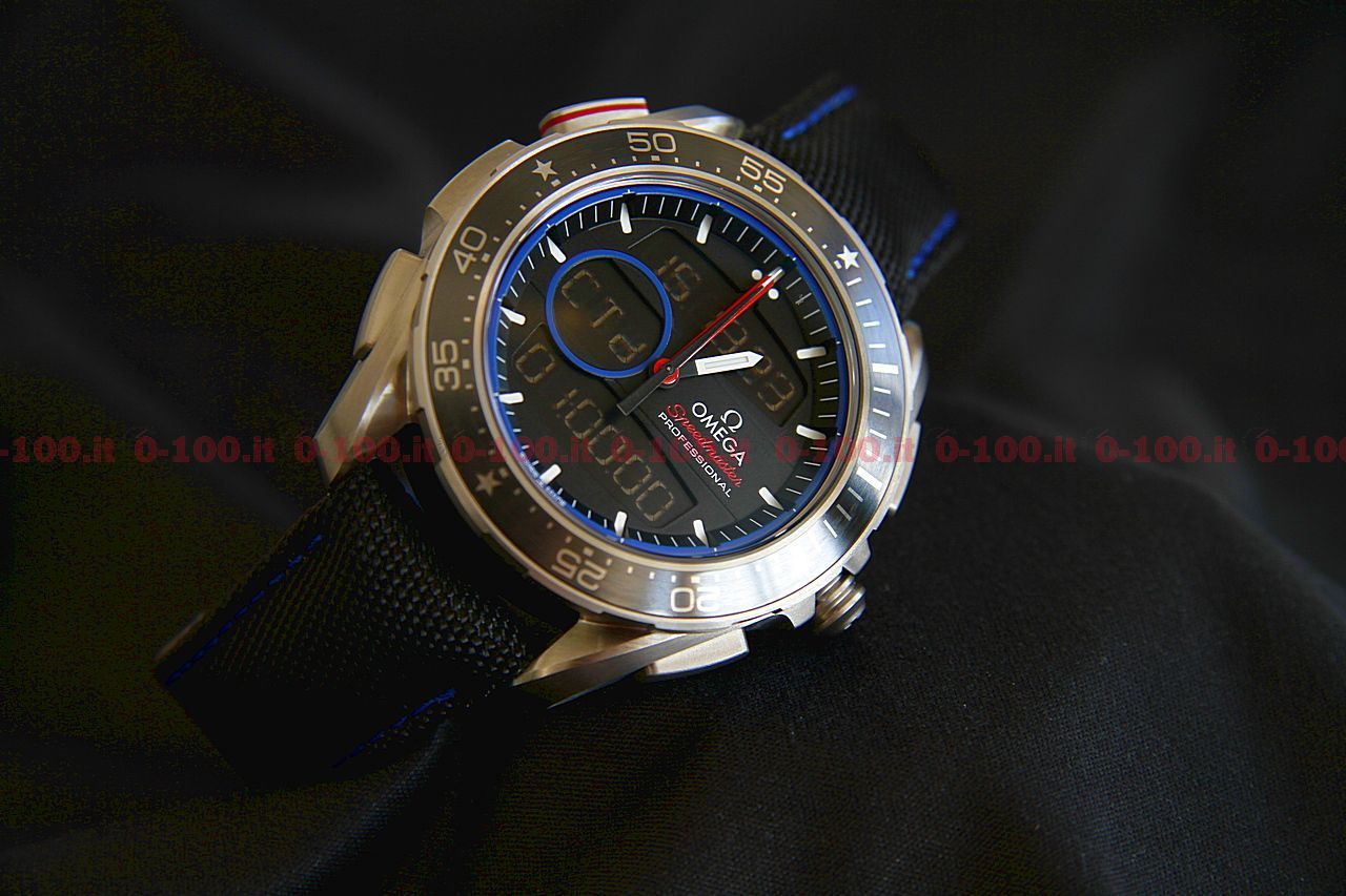 omega-speedmaster-x33-regatta-team-tilt-gc32_0-100-24