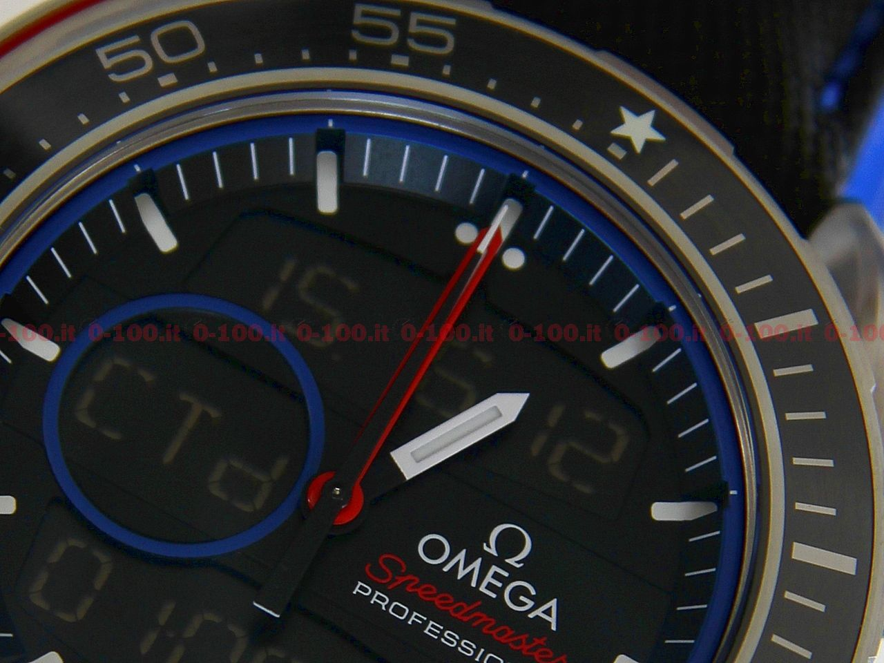 omega-speedmaster-x33-regatta-team-tilt-gc32_0-100-36