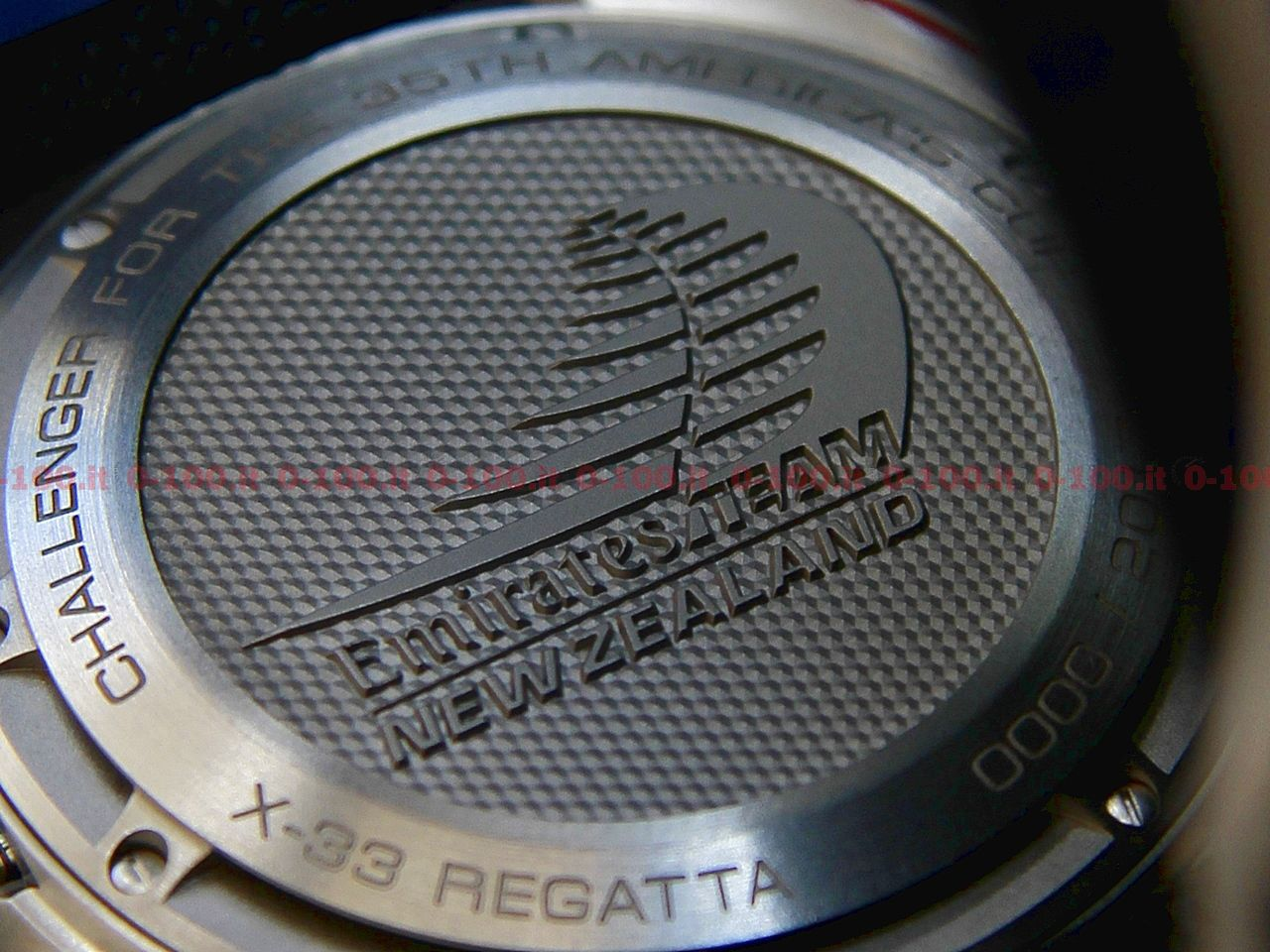 omega-speedmaster-x33-regatta-team-tilt-gc32_0-100-43