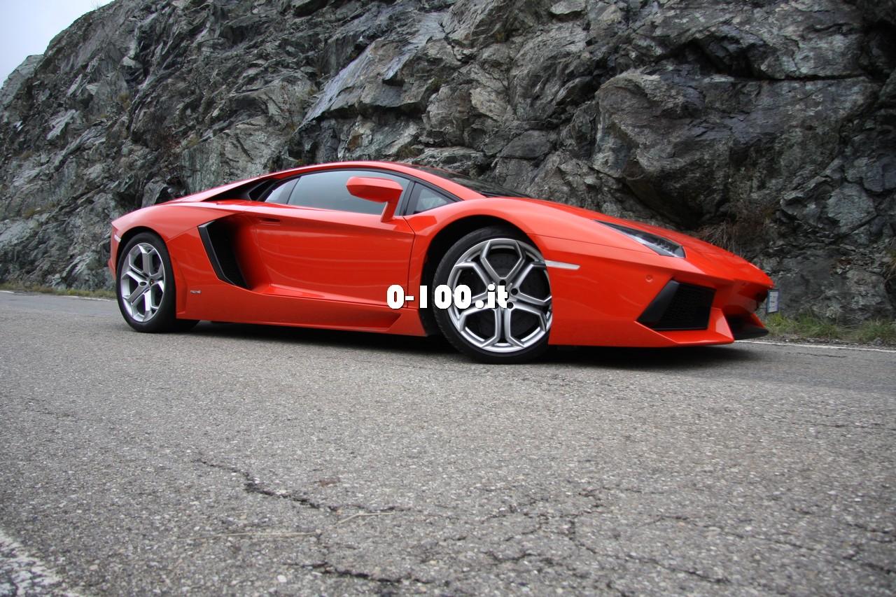 0-100it_lamborghini-aventador-test-drive_52