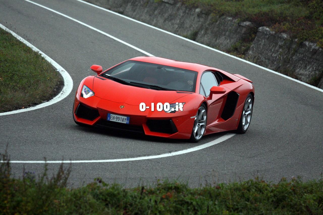0-100it_lamborghini-aventador-test-drive_74