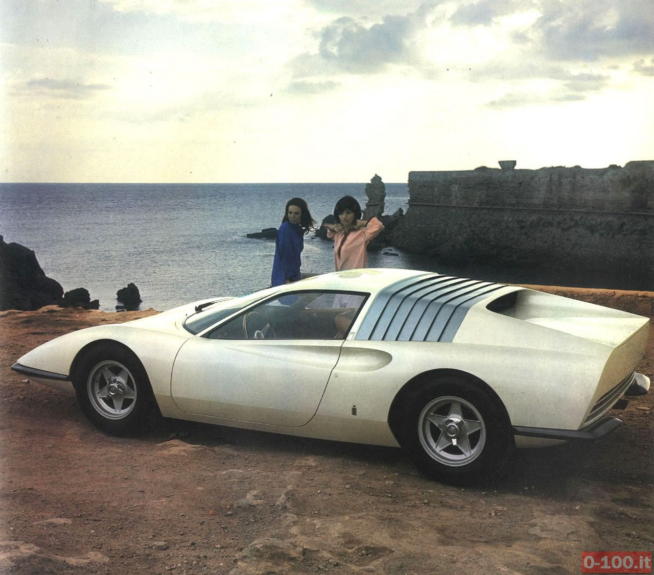 1968_Pininfarina_Ferrari_P6_10
