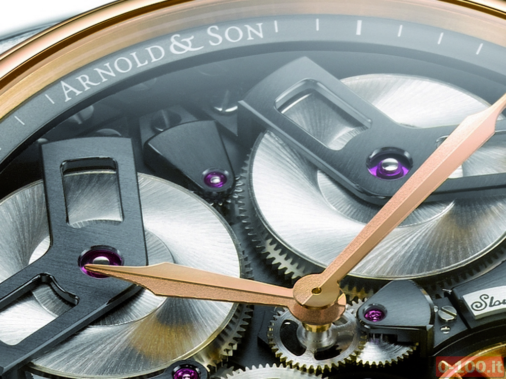 ARNOLD_&_SON_TB88_True Beat_0-100_5
