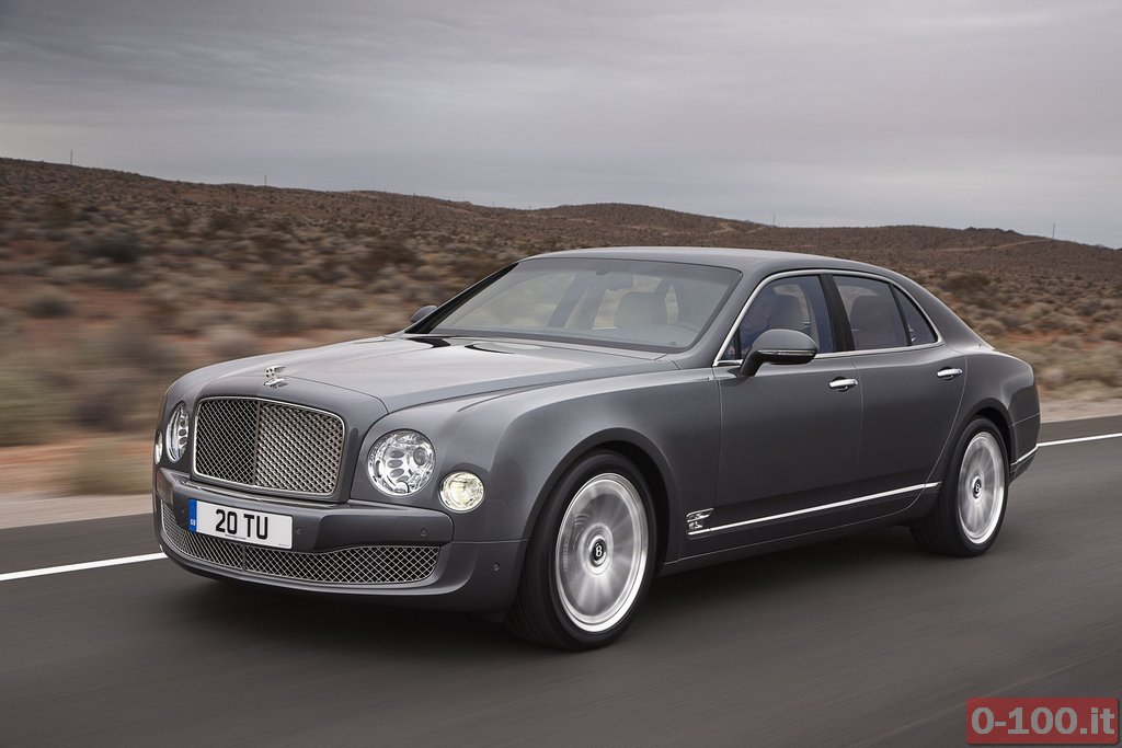 Bentley_Mulsanne_Mulliner_Driving_1
