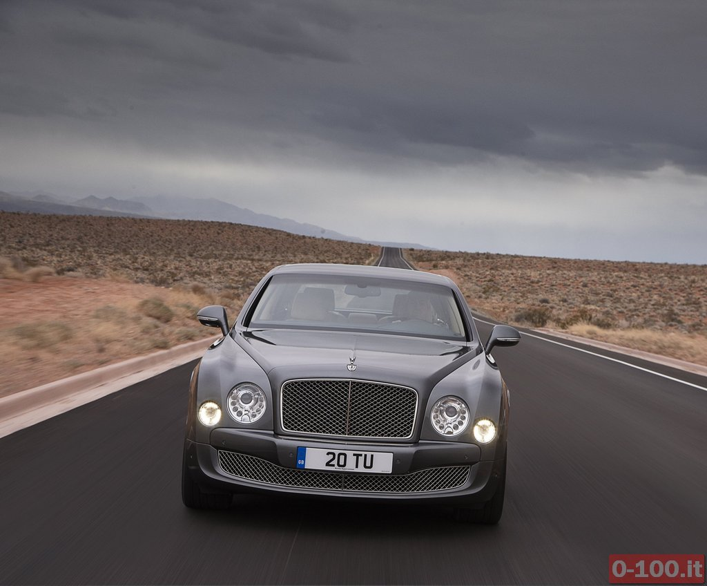 Bentley_Mulsanne_Mulliner_Driving_2