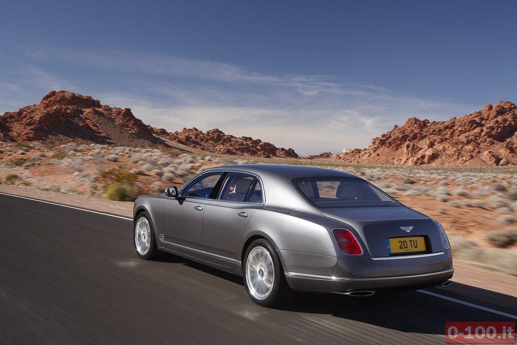 Bentley_Mulsanne_Mulliner_Driving_3