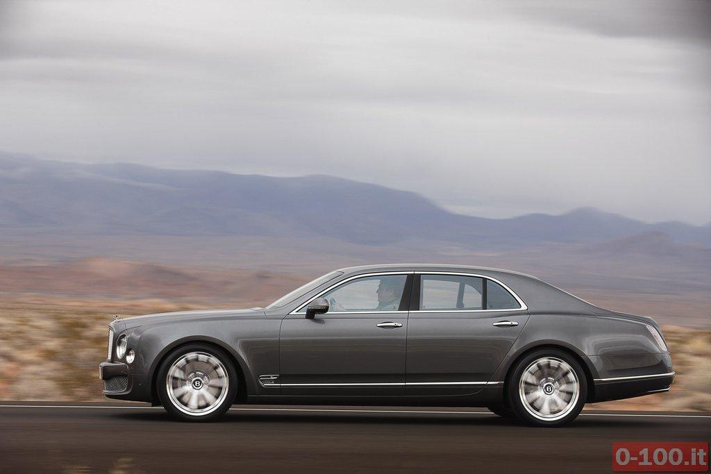 Bentley_Mulsanne_Mulliner_Driving_4