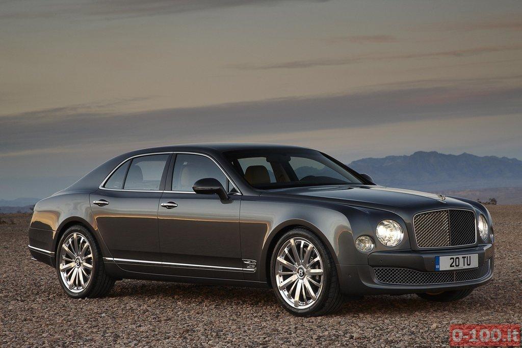 Bentley_Mulsanne_Mulliner_Driving_5