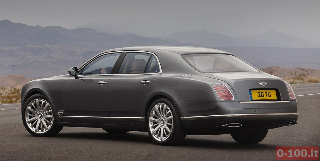 Bentley_Mulsanne_Mulliner_Driving_6