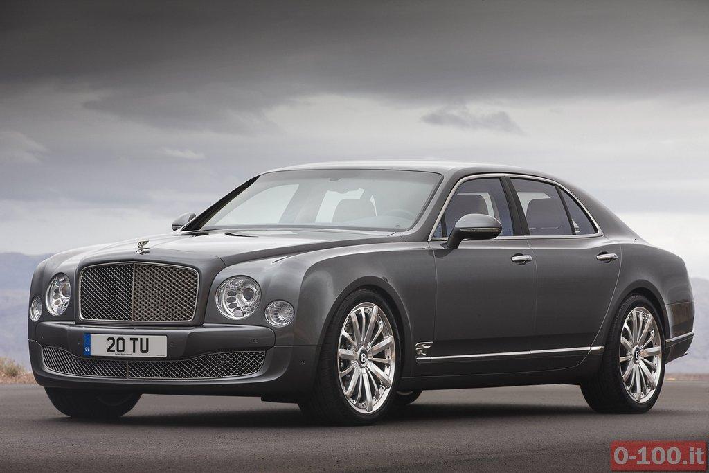 Bentley_Mulsanne_Mulliner_Driving_7
