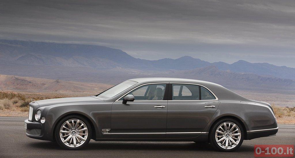 Bentley_Mulsanne_Mulliner_Driving_8