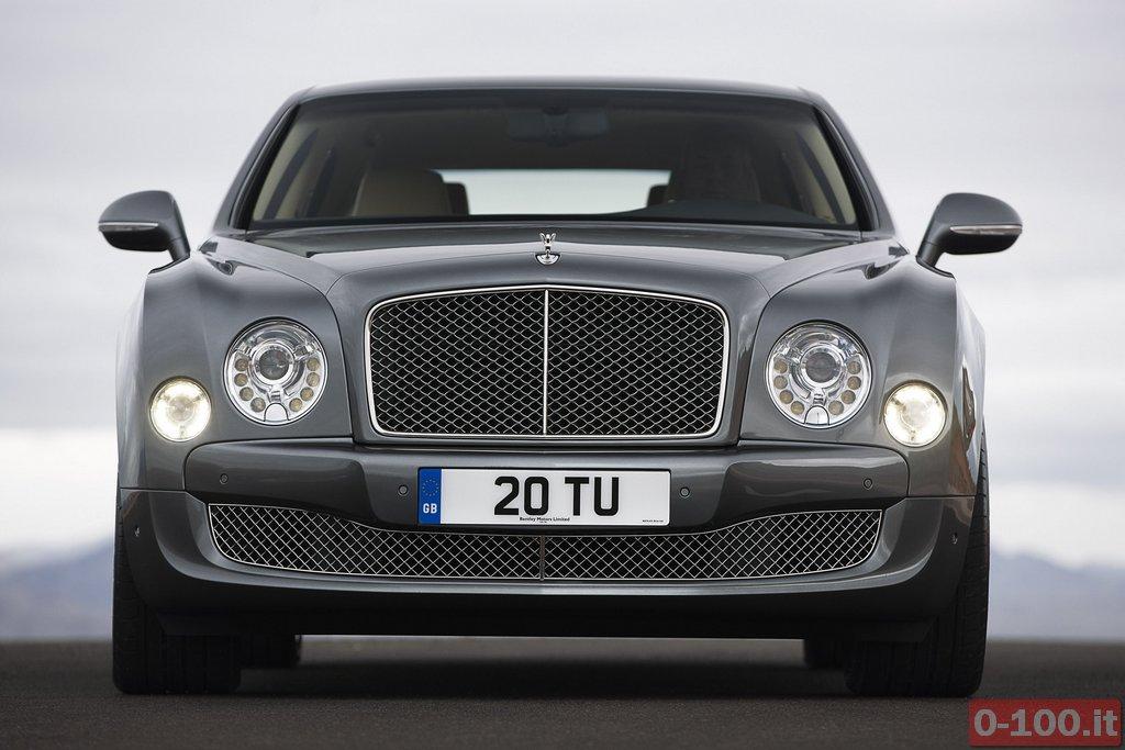 Bentley_Mulsanne_Mulliner_Driving_9