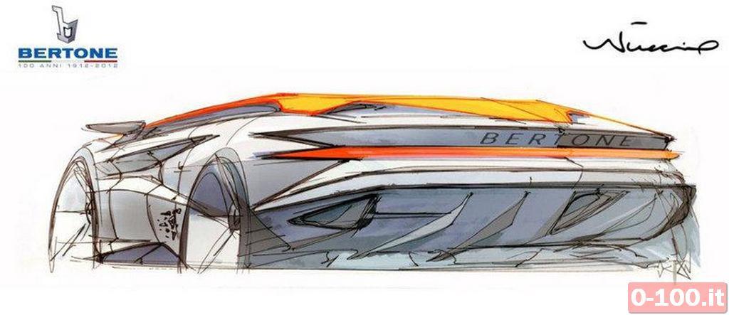 Bertone-Nuccio_Concept_lancia-stratos-zero_2