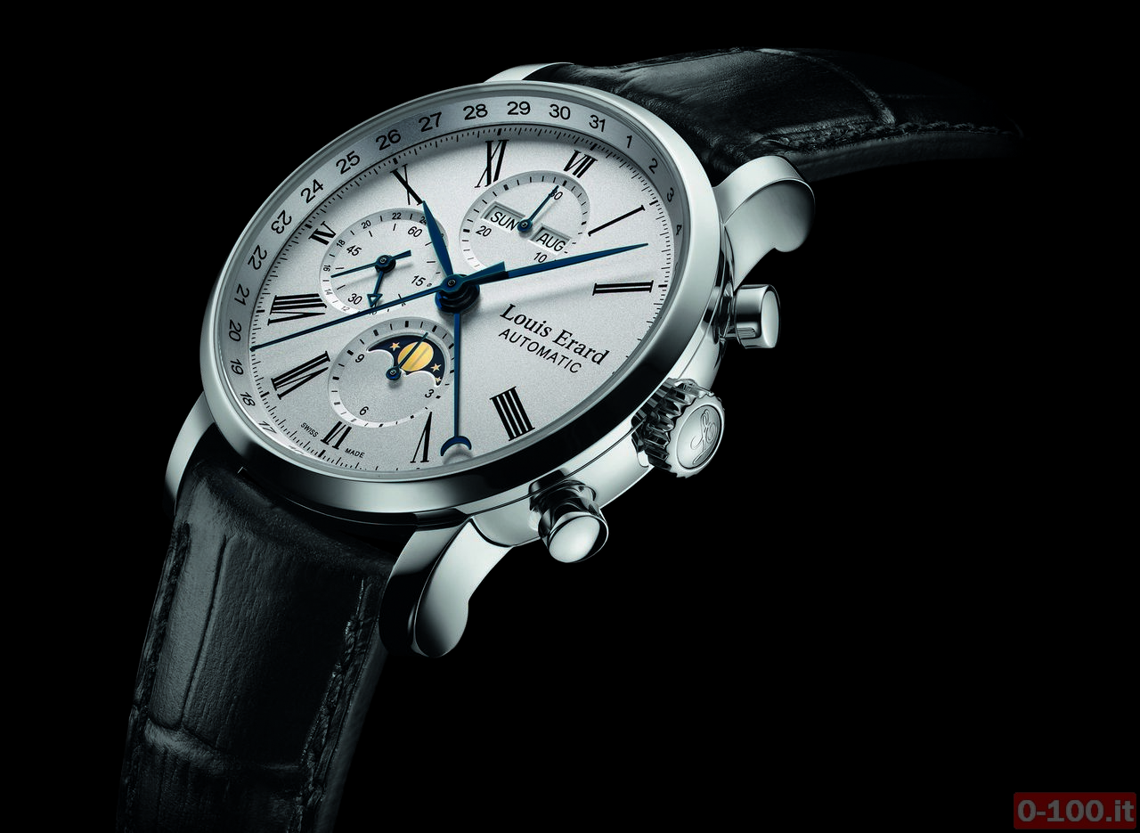 Louis-Erard-Excellence-Moon-Phase-24-Hour-Chronograph_0-100_1