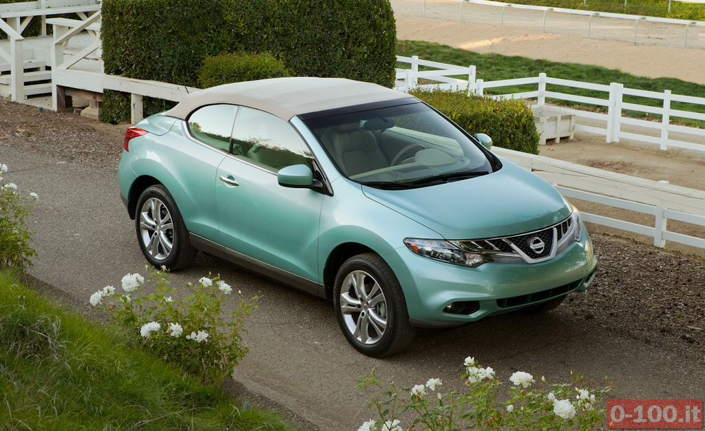 Nissan-Murano-CrossCabriolet-convertible_0-100_1