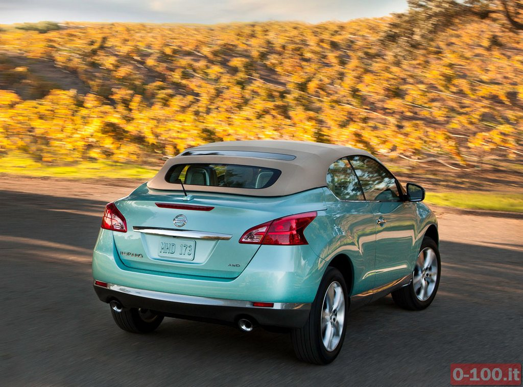 Nissan-Murano-CrossCabriolet-convertible_0-100_2