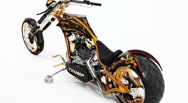 Orange_County_Choppers_donald-trump_0-100_1