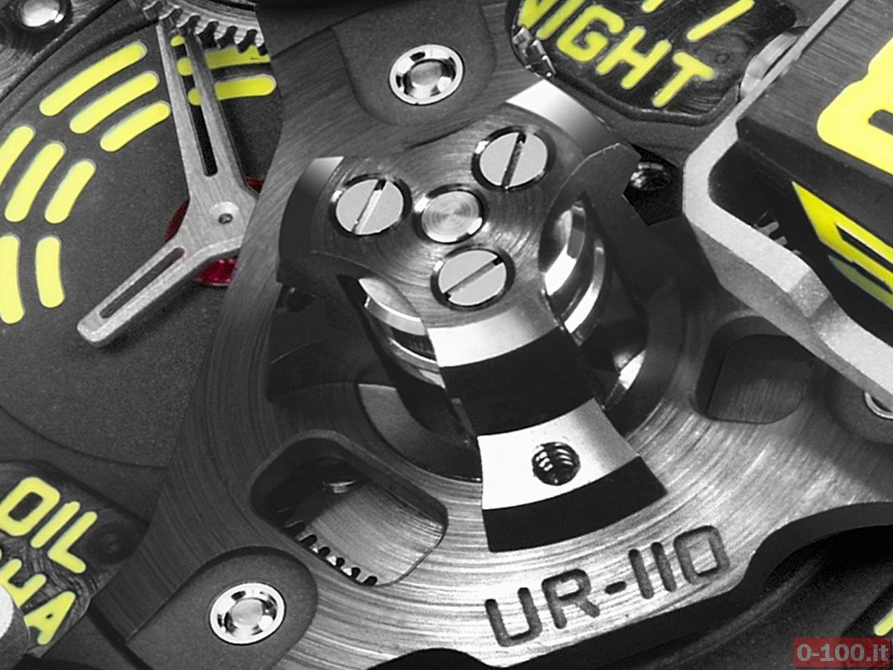UR-110RsdasdasdG_HD