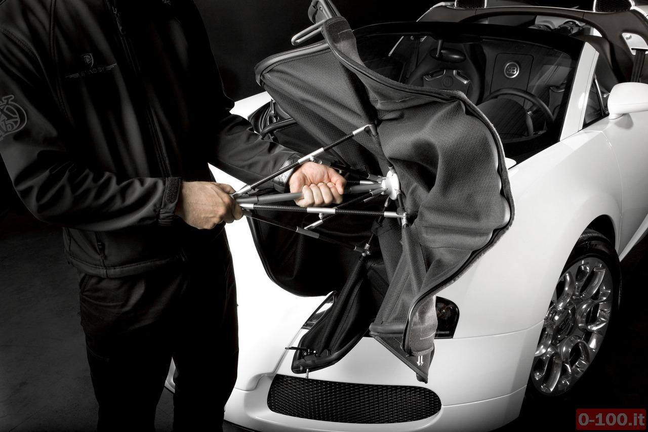 bugatti_veyron_grand-sport_0-100_1