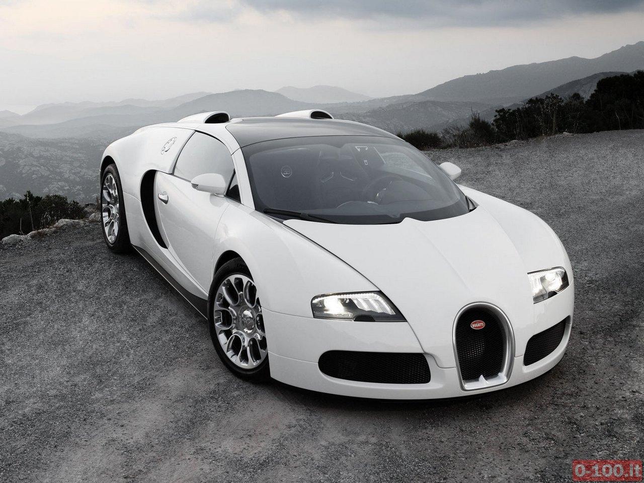 bugatti_veyron_grand-sport_0-100_2
