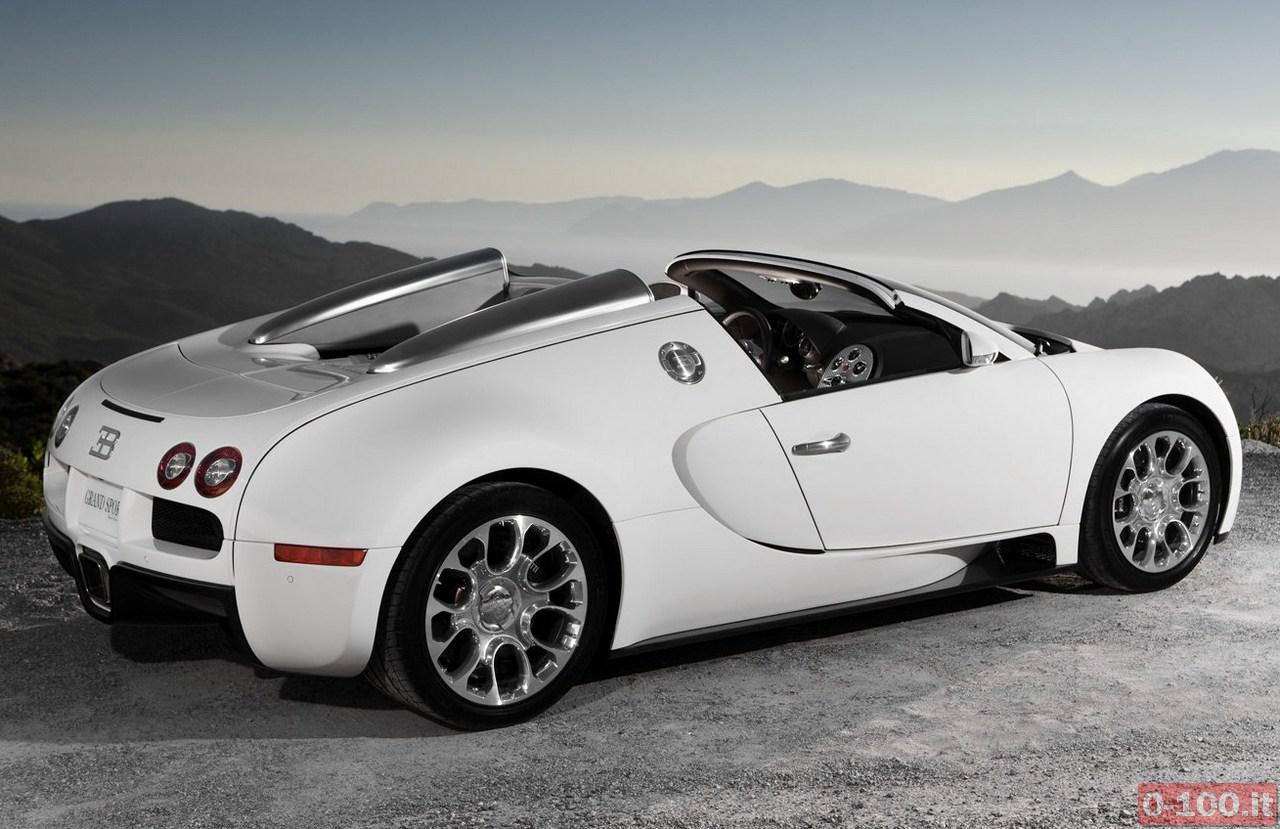bugatti_veyron_grand-sport_0-100_3